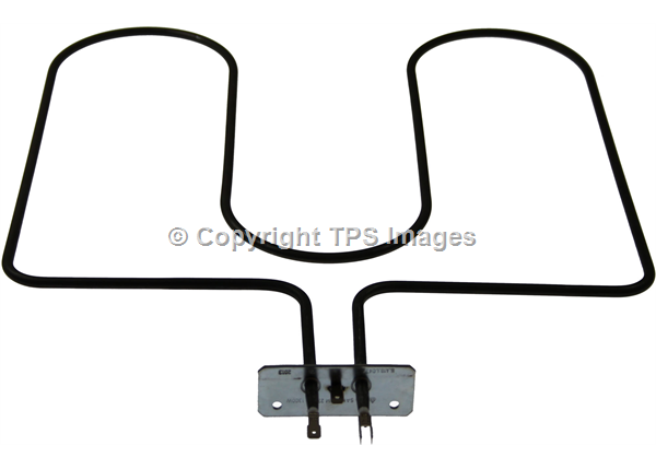 1300W Bottom Oven Element