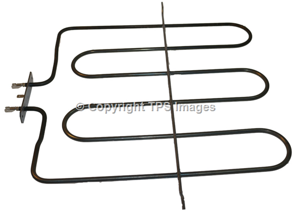 2200W Top Oven Element