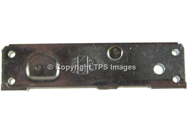 3111468009 Hinge Support For An Oven Door Electrolux