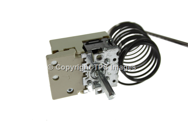 Thermostat for Electrolux Ovens