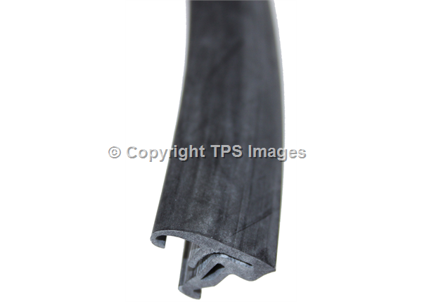 Top Oven Rubber Oven Seal