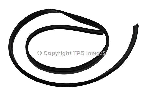 Rubber Door Gasket for your Electrolux Oven Door