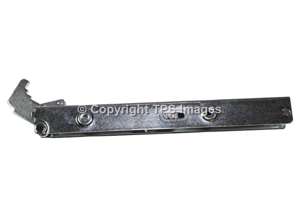 3118003049 Oven Hinge For Your Main Oven Door Aeg Oven