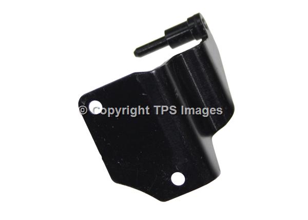3490594037 Cooker Door Hinge Bracket Electrolux Parts