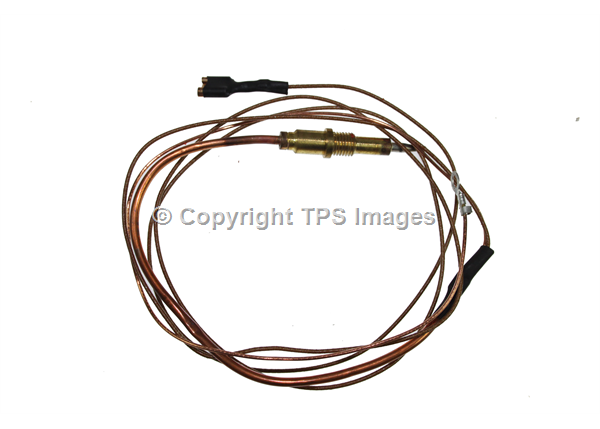 Grill Thermocouple for Electrolux Grills