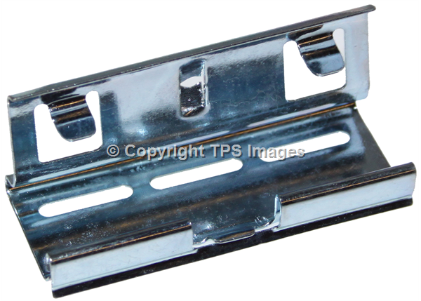 Hotplate Fixing Clip