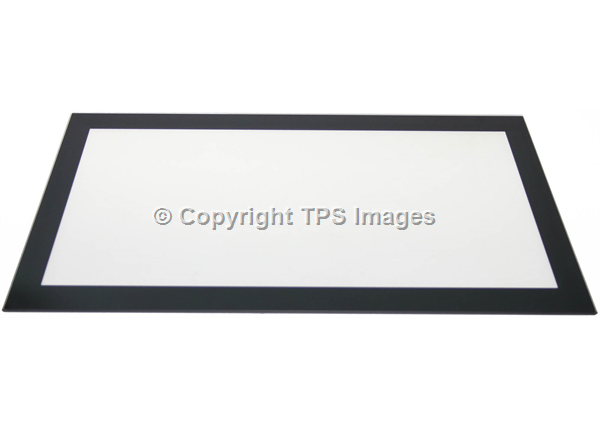 3561824032 Electrolux Amp Aeg Oven Inner Door Glass Cooker