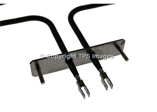 Grill Heating Element (1750W)