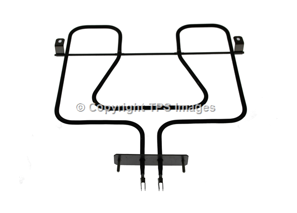 Grill Element for Tricity Bendix Cookers