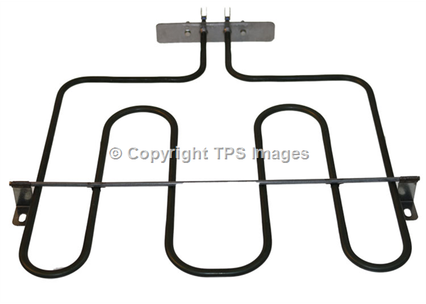 Cooker Element for your Moffat Grill