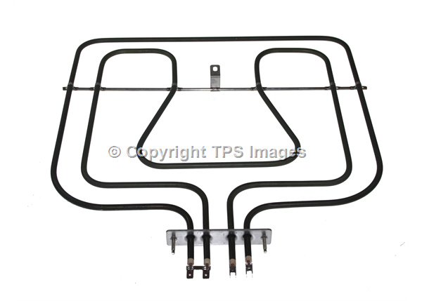 Cooker Element for your Top Oven