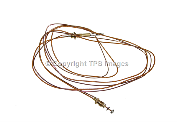 Oven Thermocouple