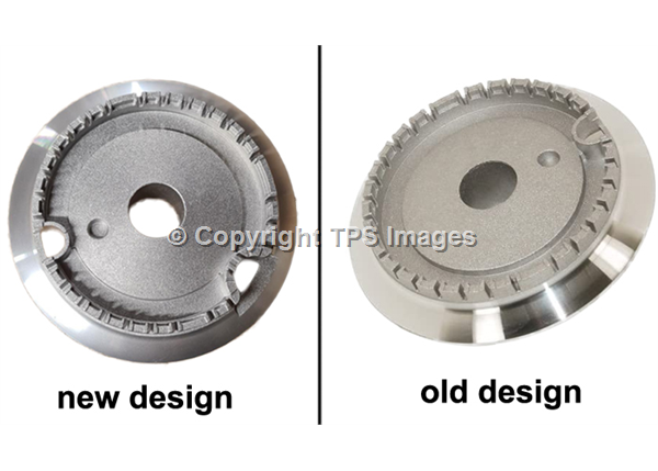 Pack of 2 OSAN 39mm CANBUS Error Free Festoon LED 3-5050 SMD 6418 C5W License Plate Dome Light Bulb Bright White 6000k