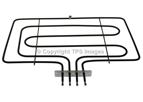 3200W Grill Element