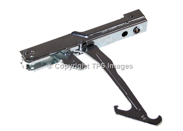 931330806 Cooker Hinge For Your Main Oven Door Smeg Oven