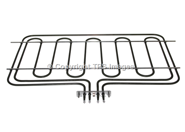3050W Grill Element