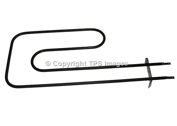 Hotpoint Genuine Oven Grill Top Element 1330w