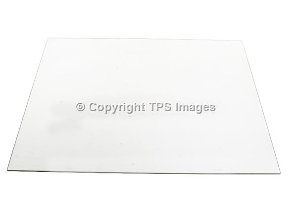 083484800 Stoves Amp Belling Main Oven Inner Door Glass