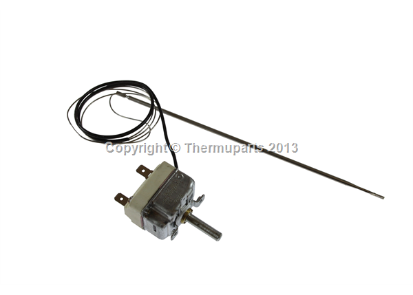 Main Oven Thermostat for Hygena Ovens