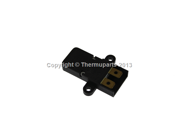 Thermostat Switch for Hygena Cookers