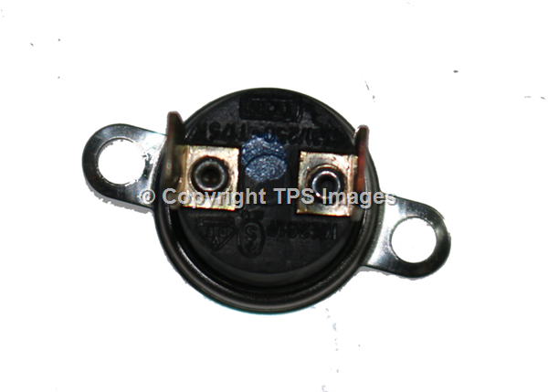 Thermal Cut-Out Thermostat for Hygena Ovens