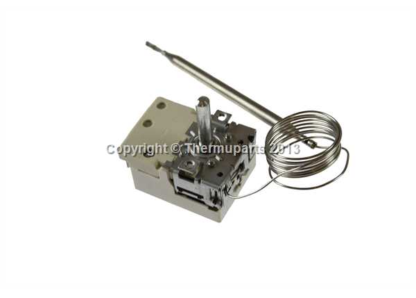 EGO Deep Fat Fryer Thermostat
