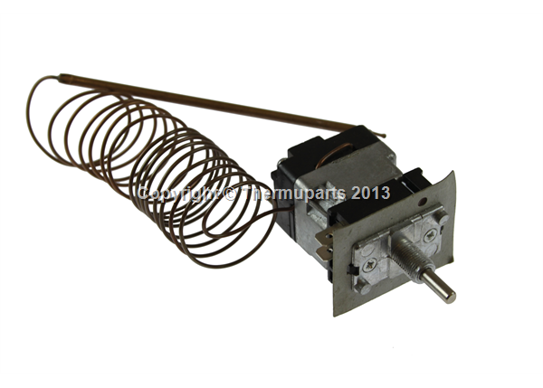 Main Oven Thermostat for Creda & Hotpoint Ovens