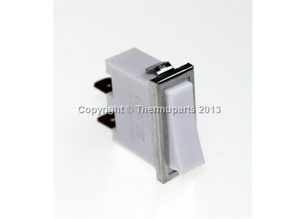 Rocker Switch for Belling Cookers