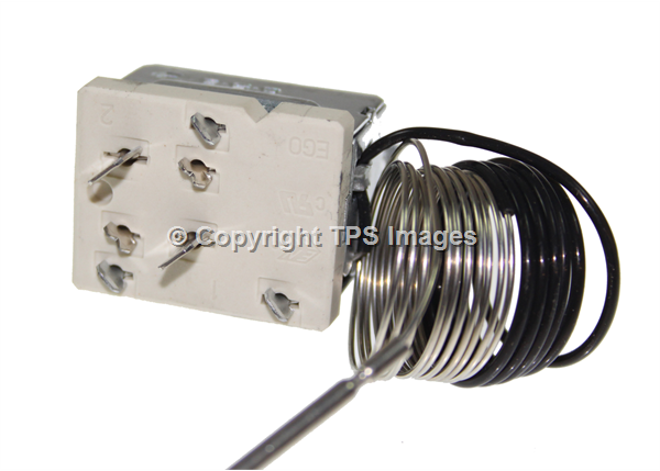 Replacement Thermostat for your Electrolux Oven