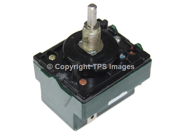DUAL CIRCUIT ENERGY REGULATOR 37ER3HT