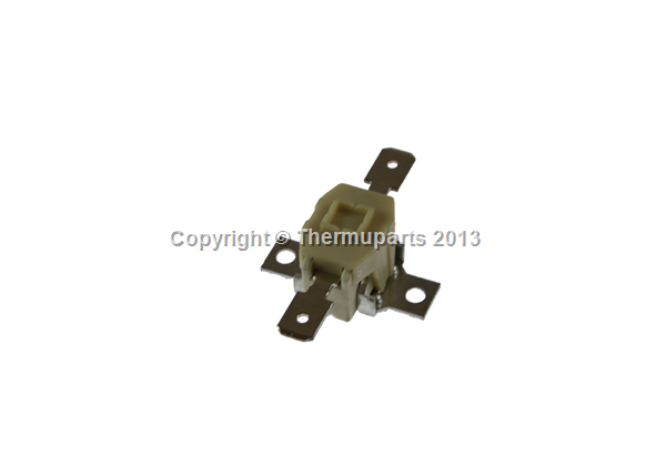 Thermal Cut Out Switch for Belling Cookers