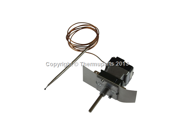 Thermostat for your Creda Oven