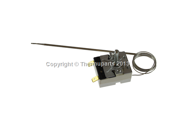 Cooker Thermostat for AEG Appliances