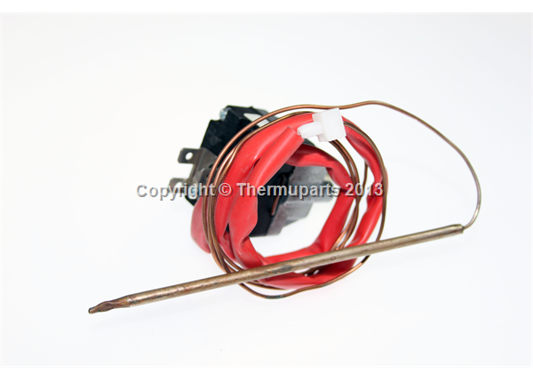 Main Oven Thermostat for Belling Appliances