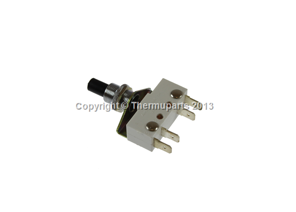 Fan Motor Switch for Tricity Cookers