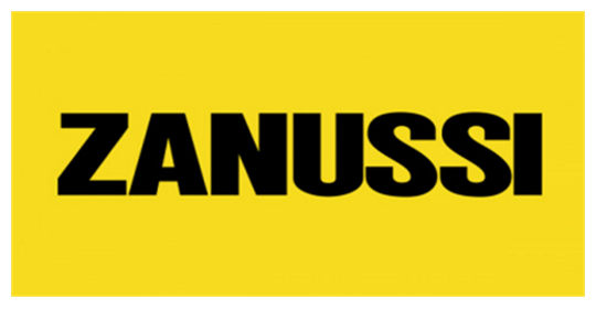 Zanussi Oven Not Heating Up
